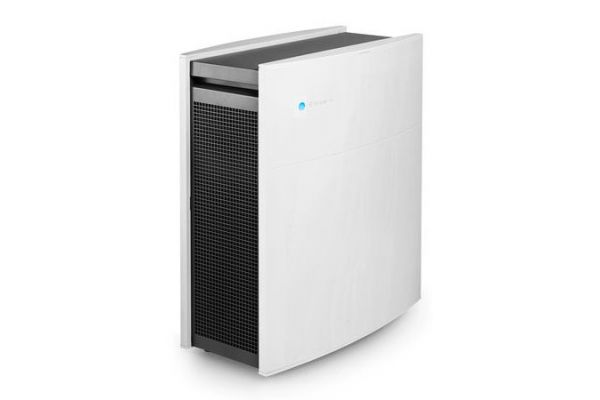 Large image of Blueair Classic 480i Air Purifier With DualProtection Filter - 200042.00