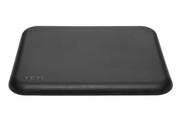 Large image of YETI Roadie 24 Seat Cushion - 20020020016