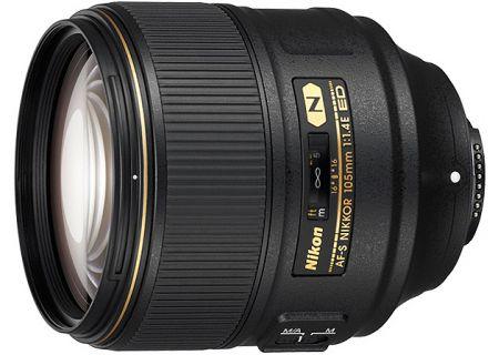 Nikon - 20064 - Lenses