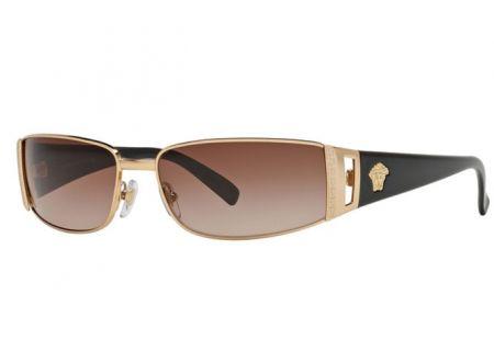 Versace - 2021100213A - Sunglasses