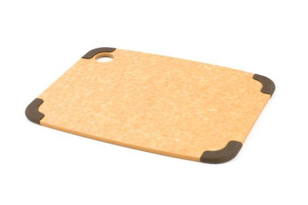 Epicurean Natural Non-Slip 11.5x9 Cutting Board - 20212090103