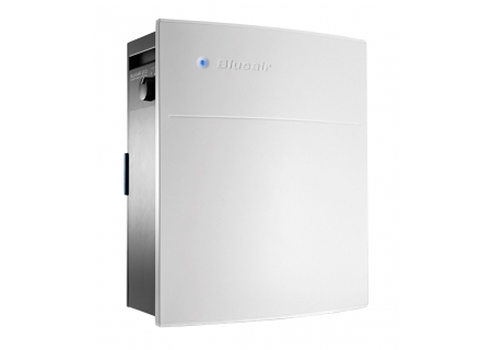 Blueair - 203 - Air Purifiers