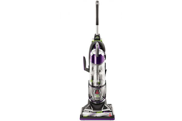 Large image of Bissell PowerGlide Lift-Off Pet Plus Upright Vacuum - 2043