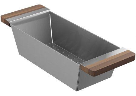 Julien - 205038 - Kitchen Sinks