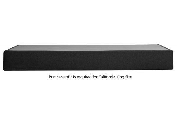Tempur-Pedic TEMPUR-ProAdapt Medium California King Split Mattress - 10737190