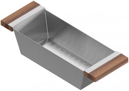 Julien - 205223 - Kitchen Sink Accessories