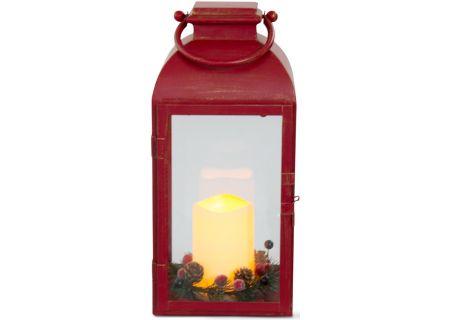 Tag - 206539 - Home Lighting
