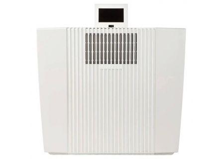 Venta - 2070536 - Air Purifiers