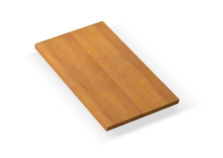 Julien - 210048 - Carts & Cutting Boards