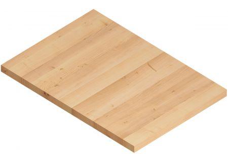 Julien - 210064 - Carts & Cutting Boards