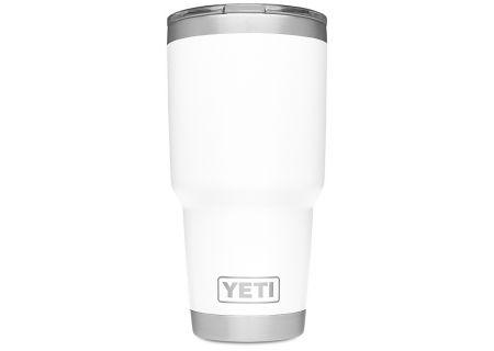 YETI - 21070070024 - Water Bottles