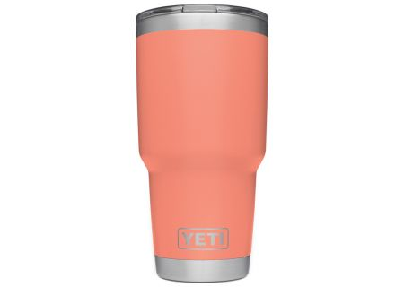 YETI - 21070070025 - Water Bottles