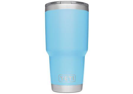 YETI - 21070070026 - Water Bottles