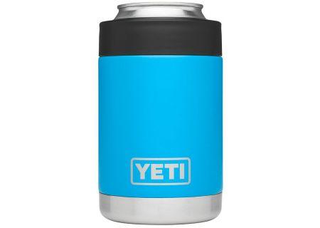 YETI - 21070090006 - Water Bottles