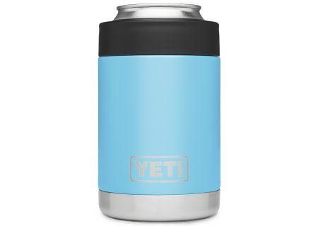 YETI - 21070090017 - Water Bottles