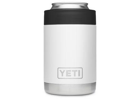 YETI - 21070090022 - Water Bottles