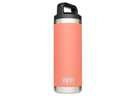 YETI - 21071200007 - Water Bottles