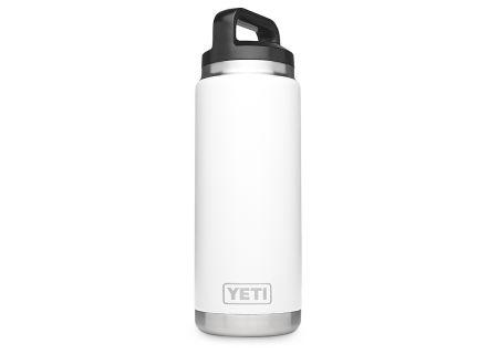 YETI - 21071200009 - Water Bottles