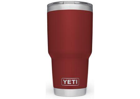 YETI - 21071300060 - Water Bottles