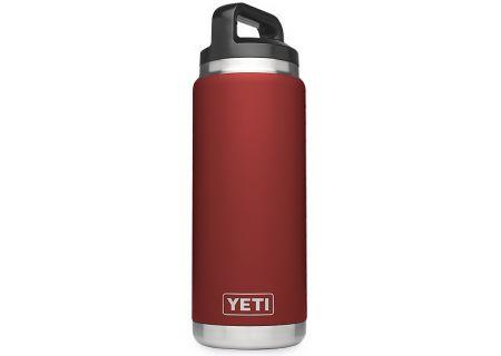 YETI - 21071300063 - Water Bottles