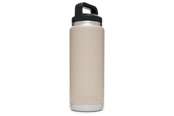 YETI Sand Rambler 26 Oz Water Bottle - 21071500053