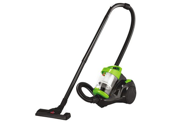 Bissell Zing Bagless Canister Vacuum - BISSELL2156