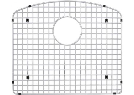 "Blanco BLANCODIAMOND 21"" Stainless Steel Sink Grid - 221000"