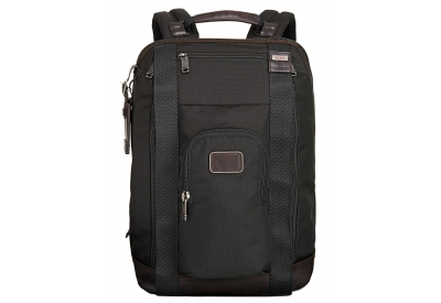 Tumi - 222392-HICKORY - Backpacks