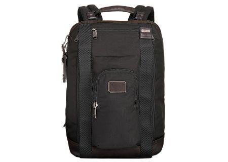 Tumi - 222392-HICKORY - Backpacks