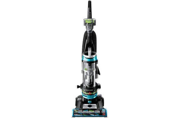 Bissell CleanView Swivel Rewind Pet Vacuum Cleaner - 2256