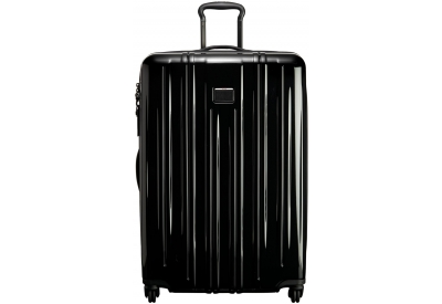 Tumi - 228069D - Checked Luggage