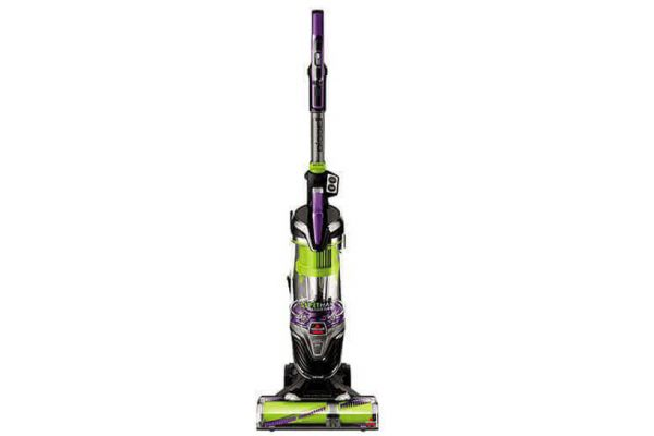 Bissell Pet Hair Eraser Turbo Plus Vacuum Cleaner - 2281-BSL