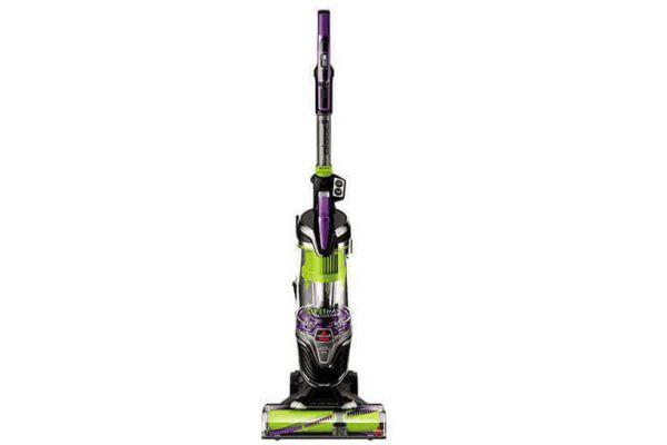 Large image of Bissell Pet Hair Eraser Turbo Plus Vacuum Cleaner - 2281-BSL