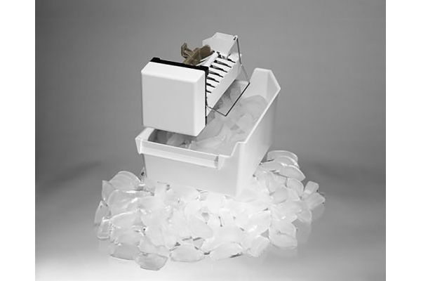 Large image of Whirlpool Ice Maker Kit - 24ECKMF