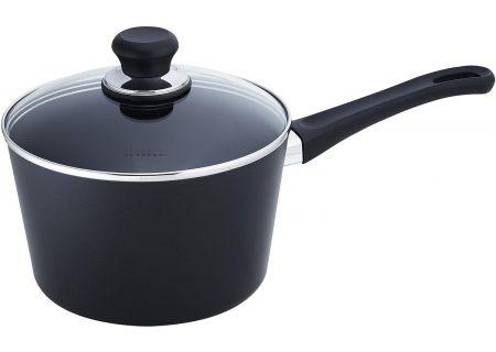 Scanpan - 25001200 - Sauce Pans & Sauciers