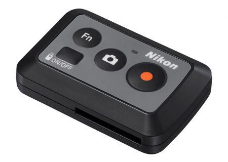 Nikon - 25926 - Action Cam Miscellaneous Accessories