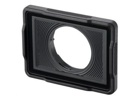 Nikon - 25929 - Action Cam Miscellaneous Accessories