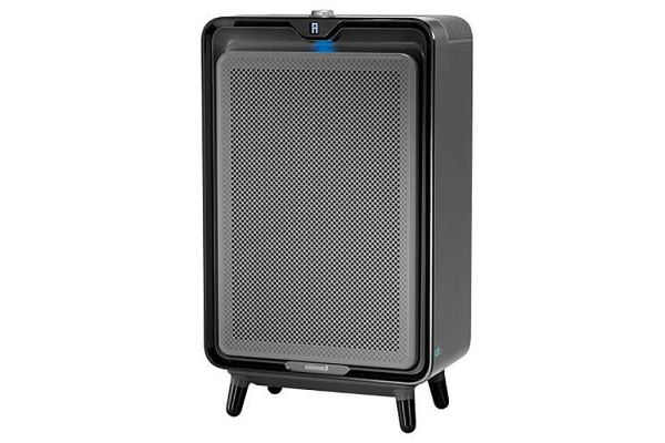 Large image of Bissell air220 Air Purifier - 2609A