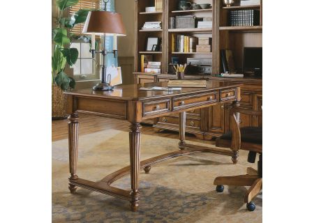 Hooker - 281-10-458 - Writing Desks & Tables