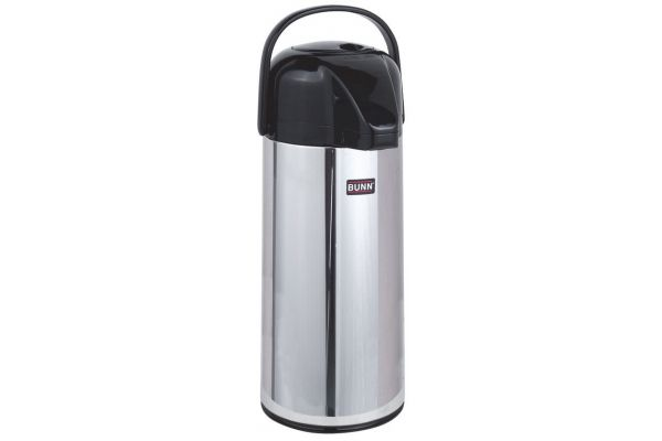 Bunn 2.2 Liter Air Pot - 28696.0002