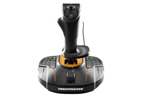 Thrustmaster - 2960773 - Instant Rebates