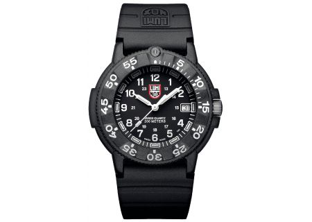 Luminox - 3001 - Mens Watches