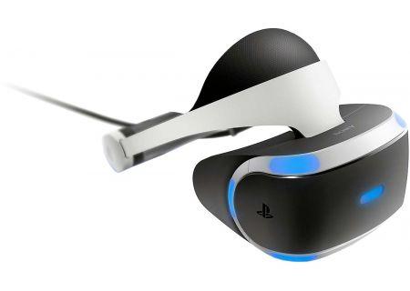 Sony - 3001560 - Virtual Reality