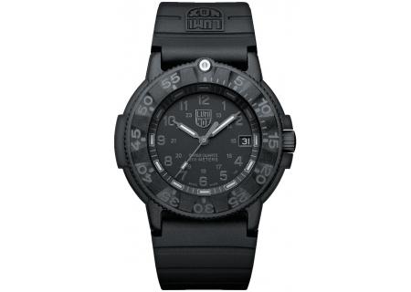 Luminox - 3001.BO - Mens Watches