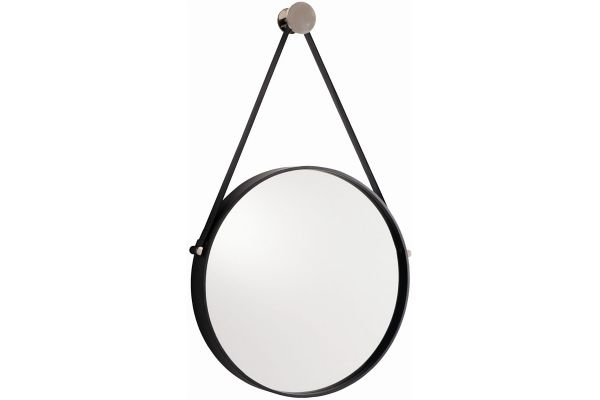 Arteriors Expedition Mirror - 3002