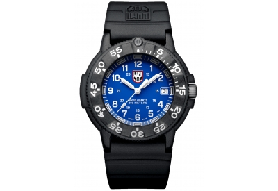 Luminox - 3003 - Mens Watches