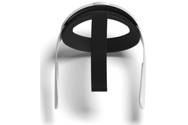 Large image of Oculus Quest 2 Elite Strap - 301-00375-01