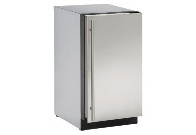 U-Line - U-3018CLRS-00B - Ice Makers