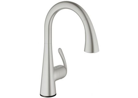 GROHE - 30205DC1 - Faucets