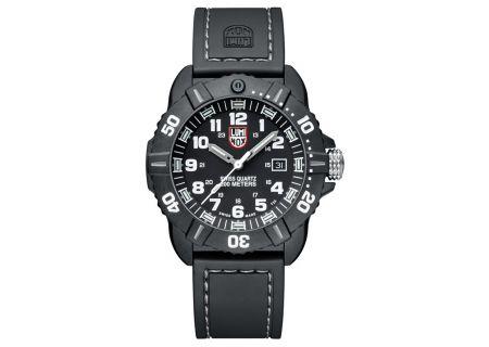 Luminox - 3021L - Mens Watches